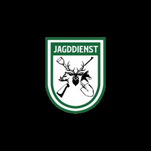 JAGDDIENST